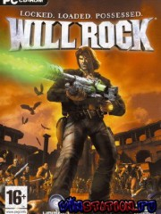 Will Rock: ������ ����� (PC/RUS/RePack)