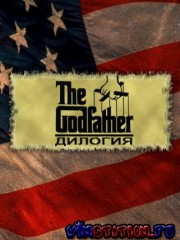 �������. The Godfather (2009/RUS/ENG/RePack by trolo-lo)