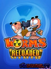 Worms Reloaded  (Multi5/ENG)