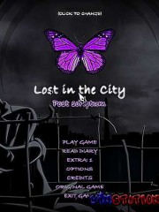 Lost in the City 2 Post Scriptum