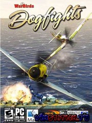 Warbirds Dogfights (PC/2010/En)