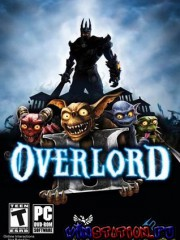 Overlord II (PC/Repack Catalyst/RU Audio)