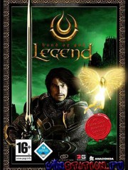 Legend: Hand of God / �������: ���� ���� (PC/FULL/RU)