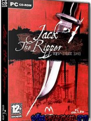 Jack the Ripper / ���� ����������� (PC/P/Full/RU Audio)