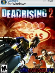 Dead Rising 2 (PC/RePack)