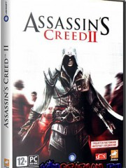 Assassins Creed 2.v 1.01 + DLC ��� �������������� ������� (PC/2010/Repack)