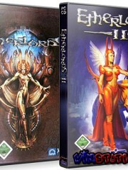 ��������� �������� / Etherlords Anthology (P�/RePack/RU)