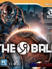 The Ball (2010/ENG/Demo)