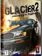 Glacier 2: �� �� ���� / Hell On Ice (PC/Repack ReCoding/RU)