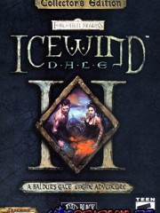 Ice Wind Dale 2 / ������ �������� ����� 2 (PC/RUS)