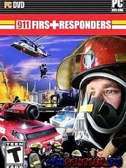 911 First Responders (PC/RUS)