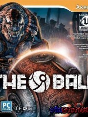 The Ball.������ ������� (2010/RUS/Repack/PC)