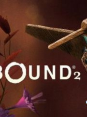 Zen Bound 2  (PC/RUS)