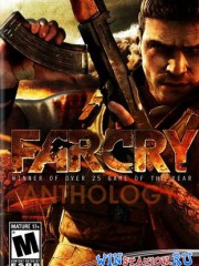 Anthology FarCry (RUS/RePack/PC)