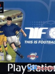 This is Football 2 (PSX/RUS)