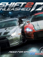 Need for Speed: Shift 2 Unleashed(2011/RUS/ENG/Lossless Repack)