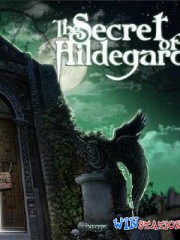 The Secret of Hildegards (Mini Games)