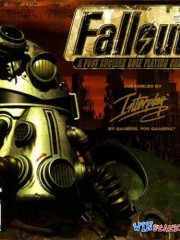 Fallout: A Post Nuclear Role Play Game (PC/RUS)