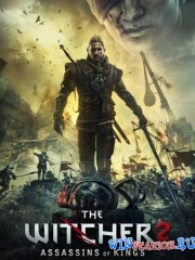 The Witcher 2: ������ �������(2011/RUS/ENG/Lossless-Repack/PC)