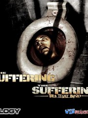 The Suffering - �������