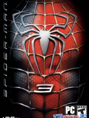 Spider-Man 3: The Game / ������� ���� 3 (PC/RUS/RePack)