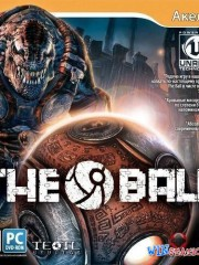 The Ball. ������ ������� (2010/RUS/RePack by Repackers)