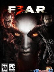 F.E.A.R 3 (2011/RUS/ENG/Preview Build)
