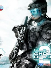 Tom Clancy\'s Ghost Recon: Advanced Warfighter 2