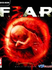 F.3.A.R. / F.E.A.R. 3 [Upd1]