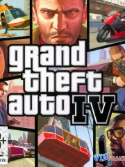 Grand Theft Auto IV: Car Pack
