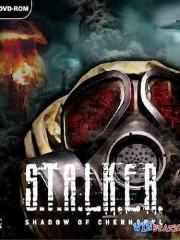 S.T.A.L.K.E.R.: Shadow of Chernobyl - ��������