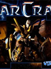 ��������� ��������� 6 � 1 / Anthology StarCraft 6 in 1