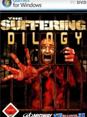 �������. The Suffering / Dilogy. The Suffering