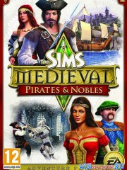 The Sims Medieval: ������ � �����