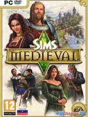 The Sims Medieval: Gold Edition