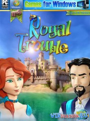 Royal Trouble / ����������� ������������