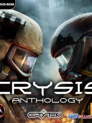 ��������� Crysis / Crysis Anthology