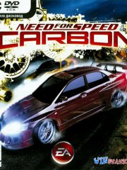 Need for Speed: Carbon - Collector\'s Edition