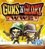 Guns\'n\'Glory WW2