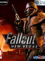 Fallout: New Vegas + All DLCs