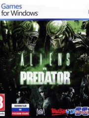 Aliens vs. Predator + DLC