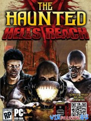 The Haunted: Hell\'s Reach