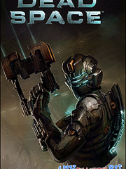 Dead Space(��������� ������)