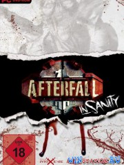 Afterfall.���� �������� \\ Afterfall.Insanity.v 1.0.8364.0