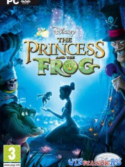 ��������� � ������� / The Princess and the Frog