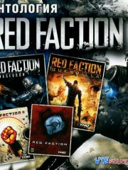 Red Faction - ���������
