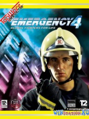Emergency 4: Global Fighters for Life/������ �������� 911