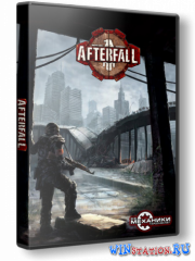 Afterfall: Insanity / Afterfall: ���� ��������