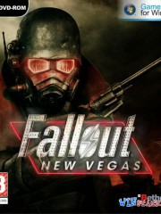 Fallout: New Vegas - The Complete Edition *UPD*