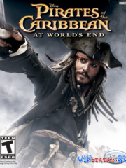 Pirates of the Caribbean: At World\'s End / ������ ���������� ����: �� ���� ...